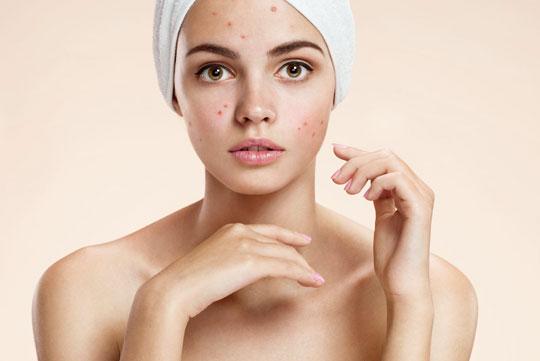 Marina Hayashida - Dermatologia